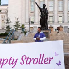 Empty Stroller-35.jpg
