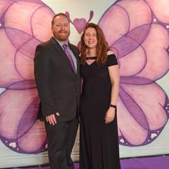 Purple Carpet  (72).jpg