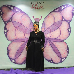 Purple Carpet  (52).jpg