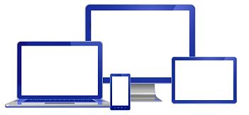 multi screen blue transparent.png