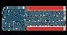 logo_uemg_sem_fundo_2021.png