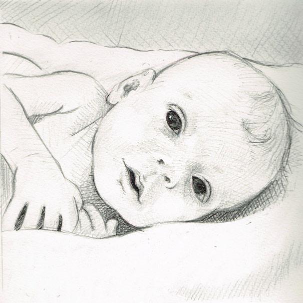 baby-photoshop-sophia-nathan-steffel-5.jpg