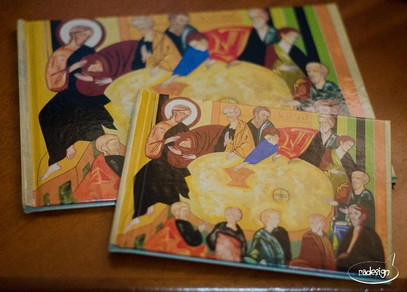 Album - Capa Dura Fotolivro A4 e A5 02_edited.jpg