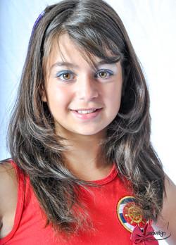 10 Anos Ana Luisa 011.jpg