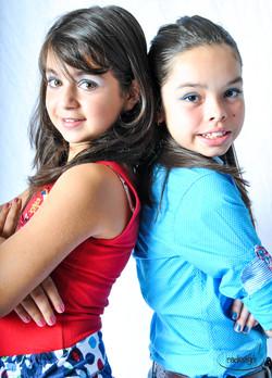 10 Anos Ana Luisa 010.jpg