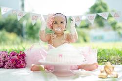 Smash the cake - Laura logo-235_edited.jpg