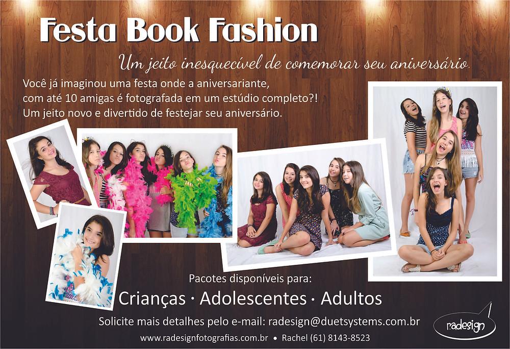 Arte Festa Book Fashion.jpg