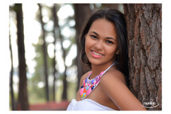 15 anos Gabriela