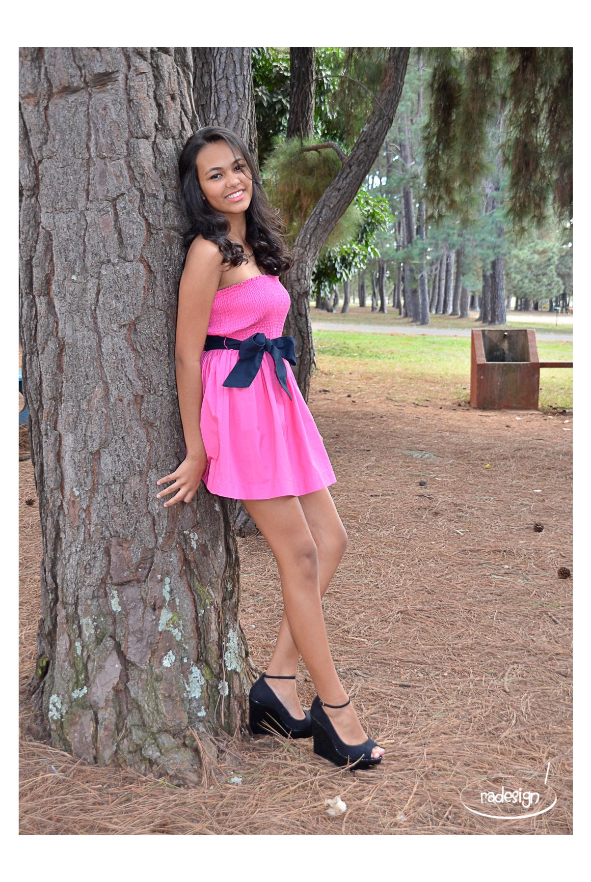 15 anos Gabriela 18.jpg