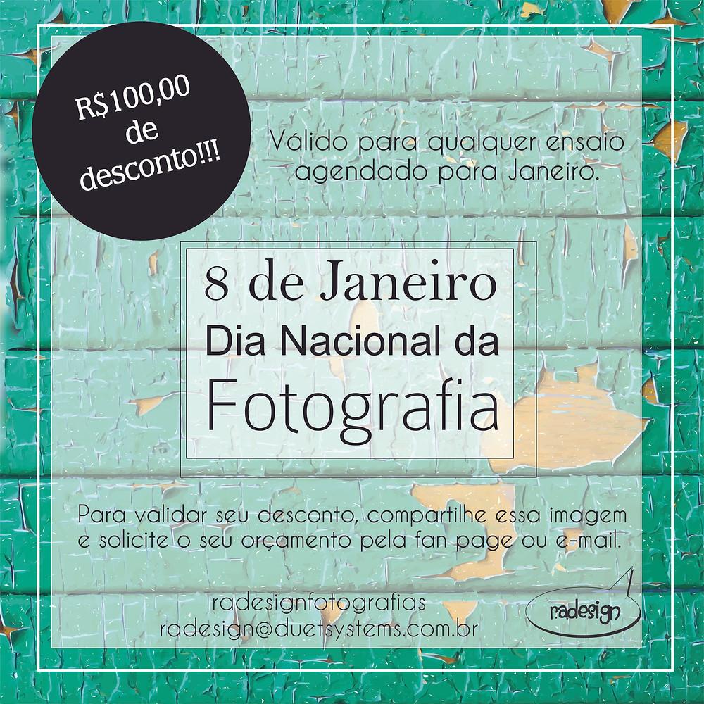 Promoção_-_Dia_Nacional_da_Fotografia.jpg