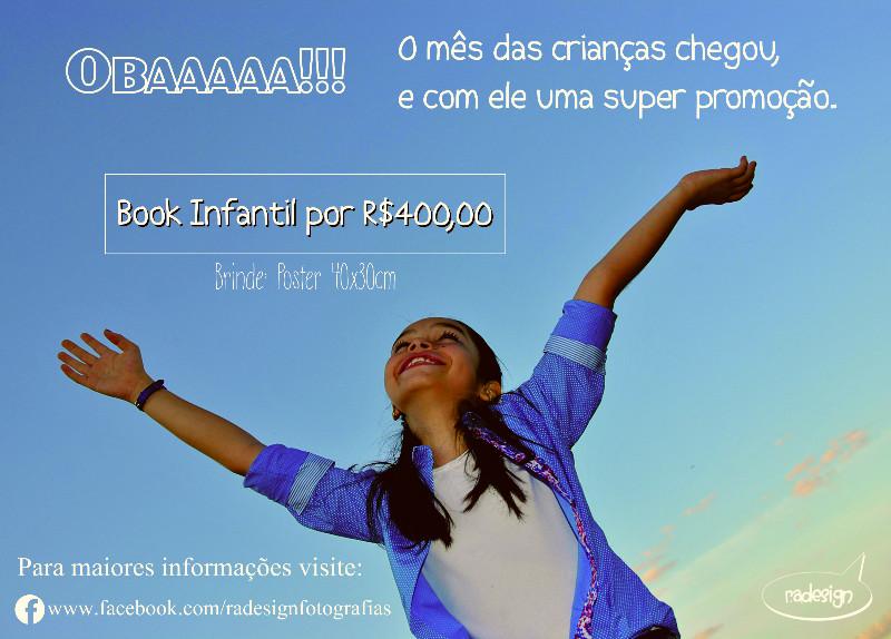 Arte_Promoção_mês_das_Crianças_edited.jpg