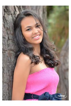 15 anos Gabriela 19.jpg