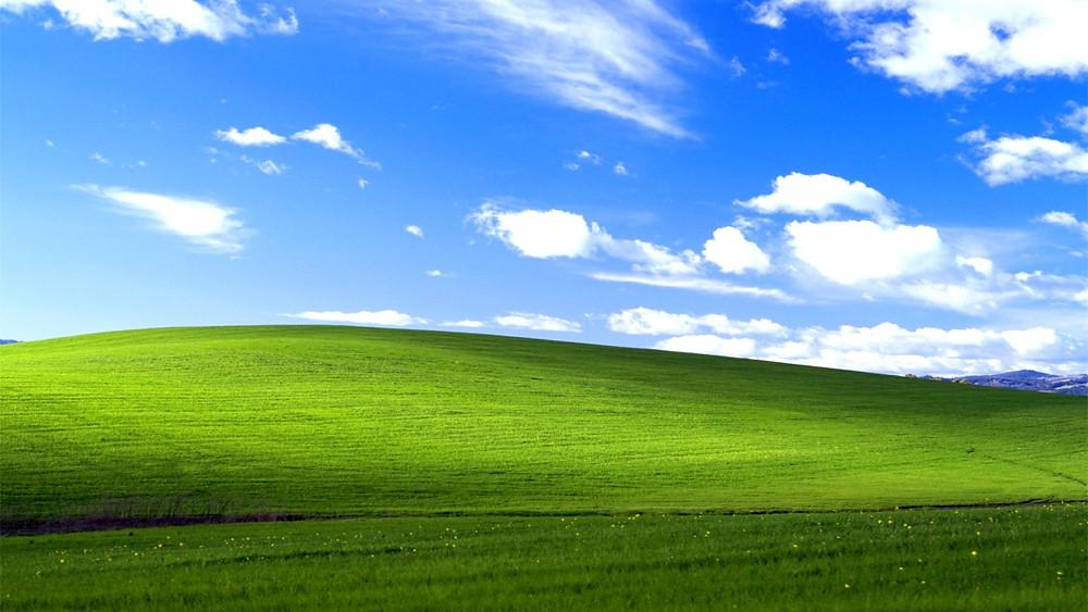 windows_xp_bliss-wide-1260x710.jpg