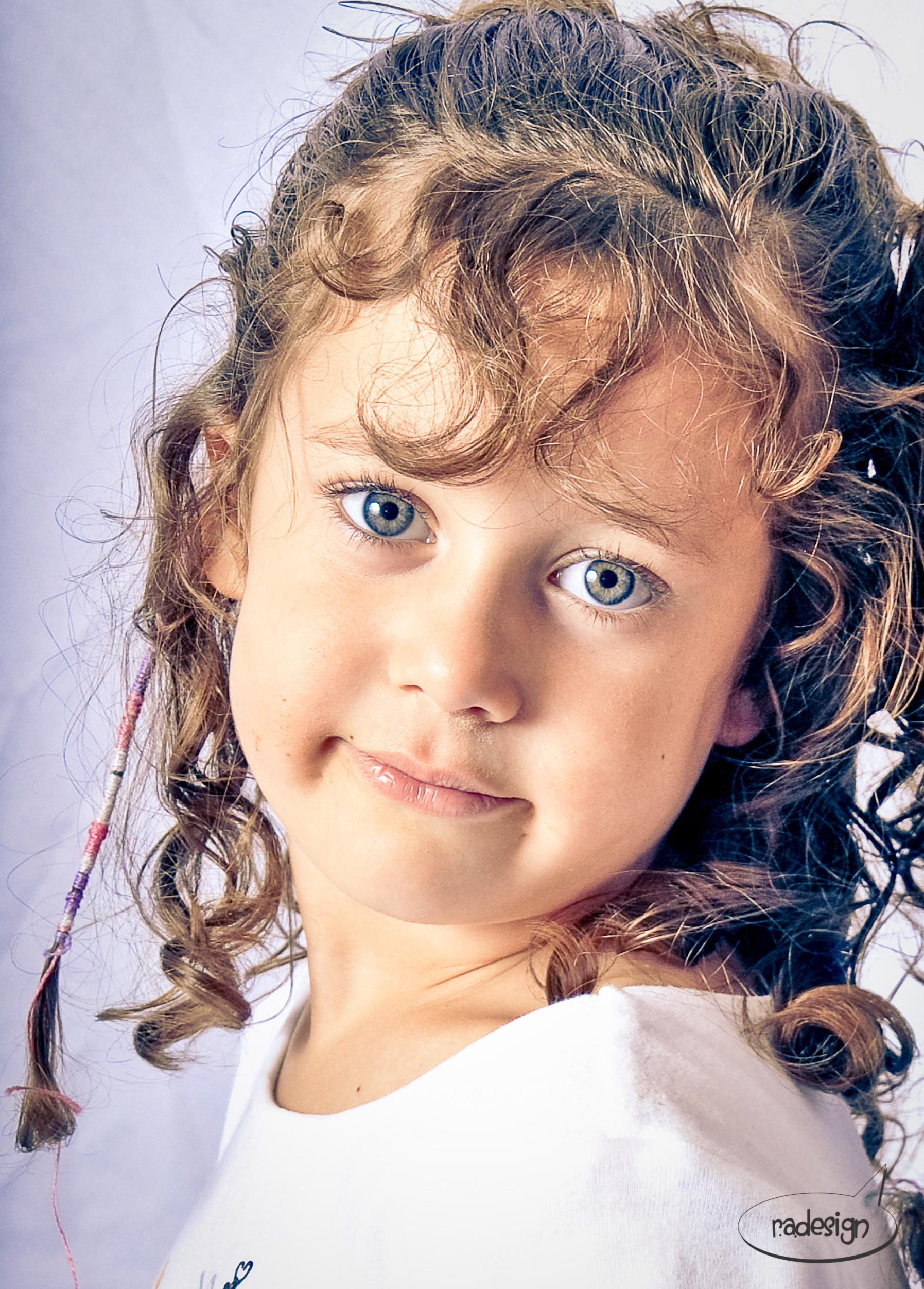 10 Anos Ana Luisa 020.jpg