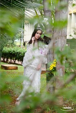 Noiva 2