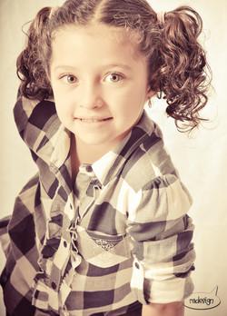 10 Anos Ana Luisa 021.jpg