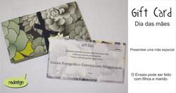 Arte_Gift_Card_Dia_das_mães.jpg