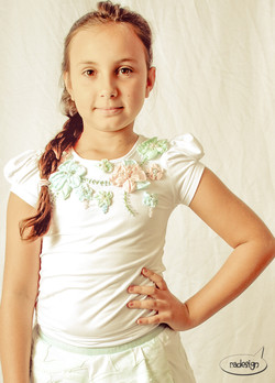 10 Anos Ana Luisa 018.jpg