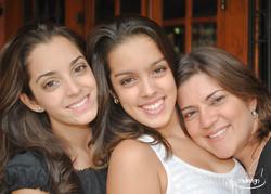 15 Anos Camila