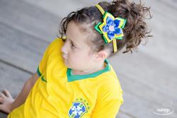 Look da Copa