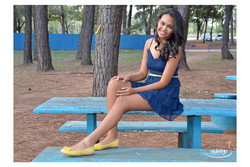 15 anos Gabriela 15_edited.jpg