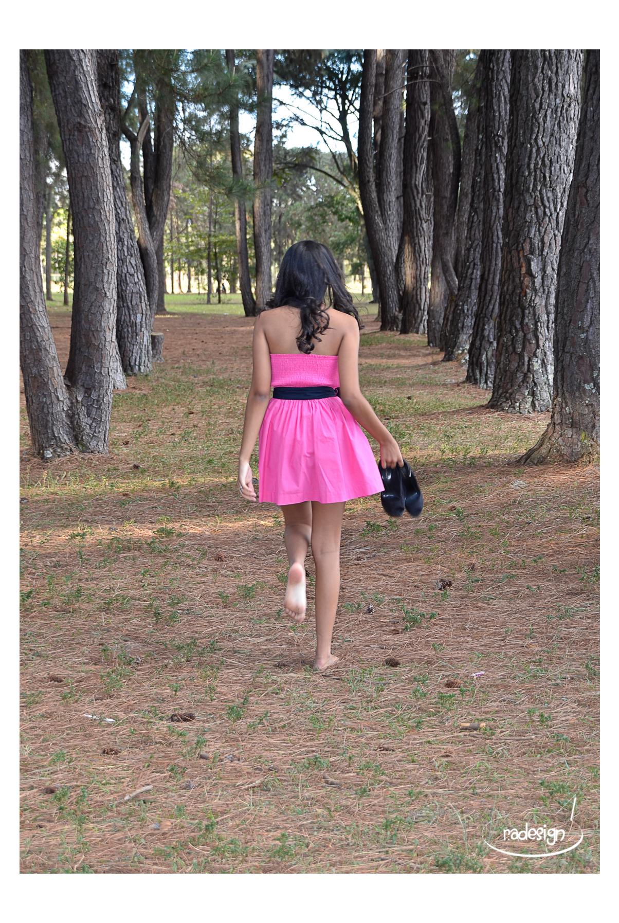 15 anos Gabriela 21.jpg