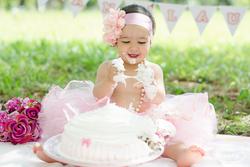 Smash the cake - Laura logo-193_edited.jpg