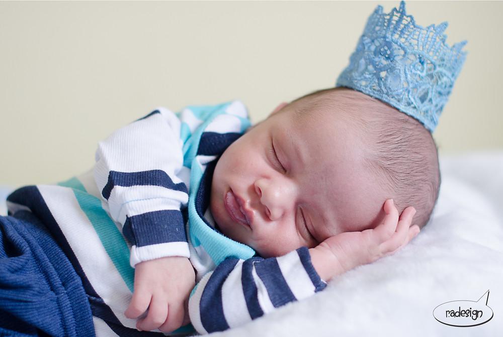 Book Newborn - Marcos Paulo 6217_edited.jpg