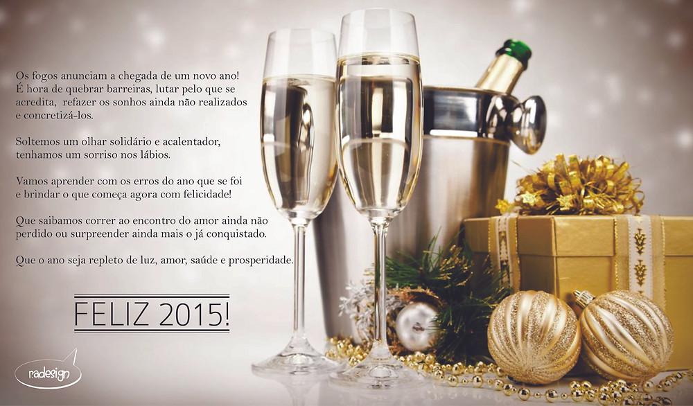 Mensagem ano novo 2015.jpg