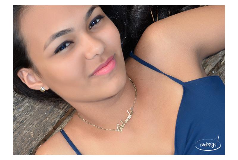15 anos Gabriela 12_edited.jpg