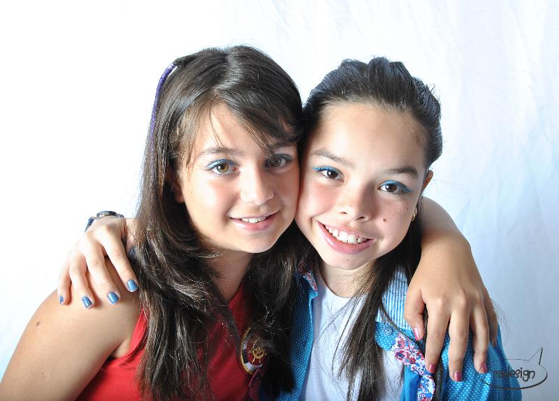 10 Anos Ana Luisa 009_edited.jpg