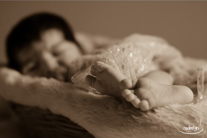 Newborn Laila 02_edited