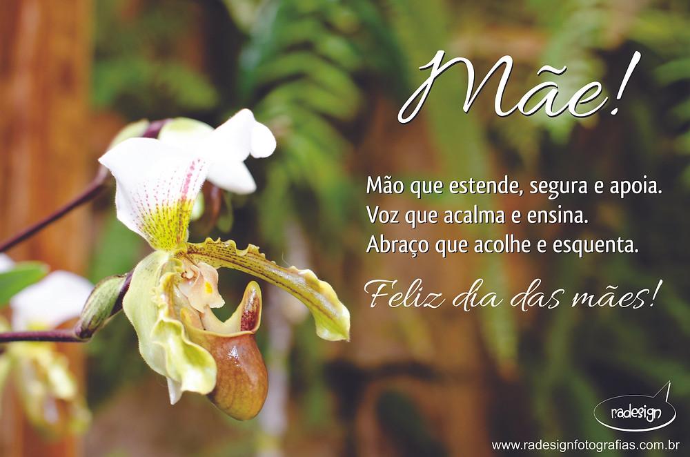 Arte_Dia_das_mães_2015.jpg