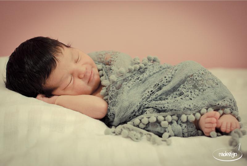 Newborn Laila 03_edited