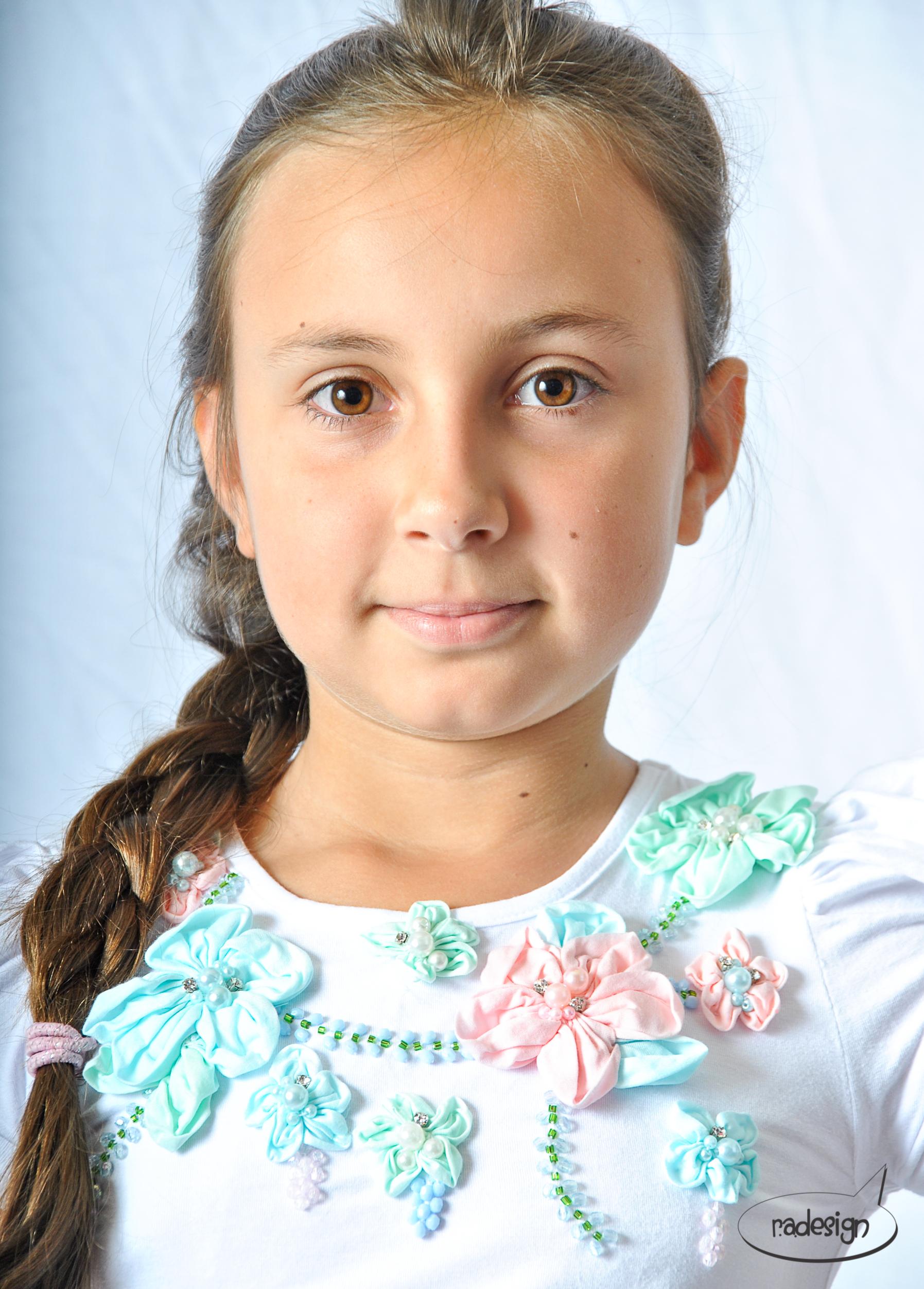 10 Anos Ana Luisa 017.jpg
