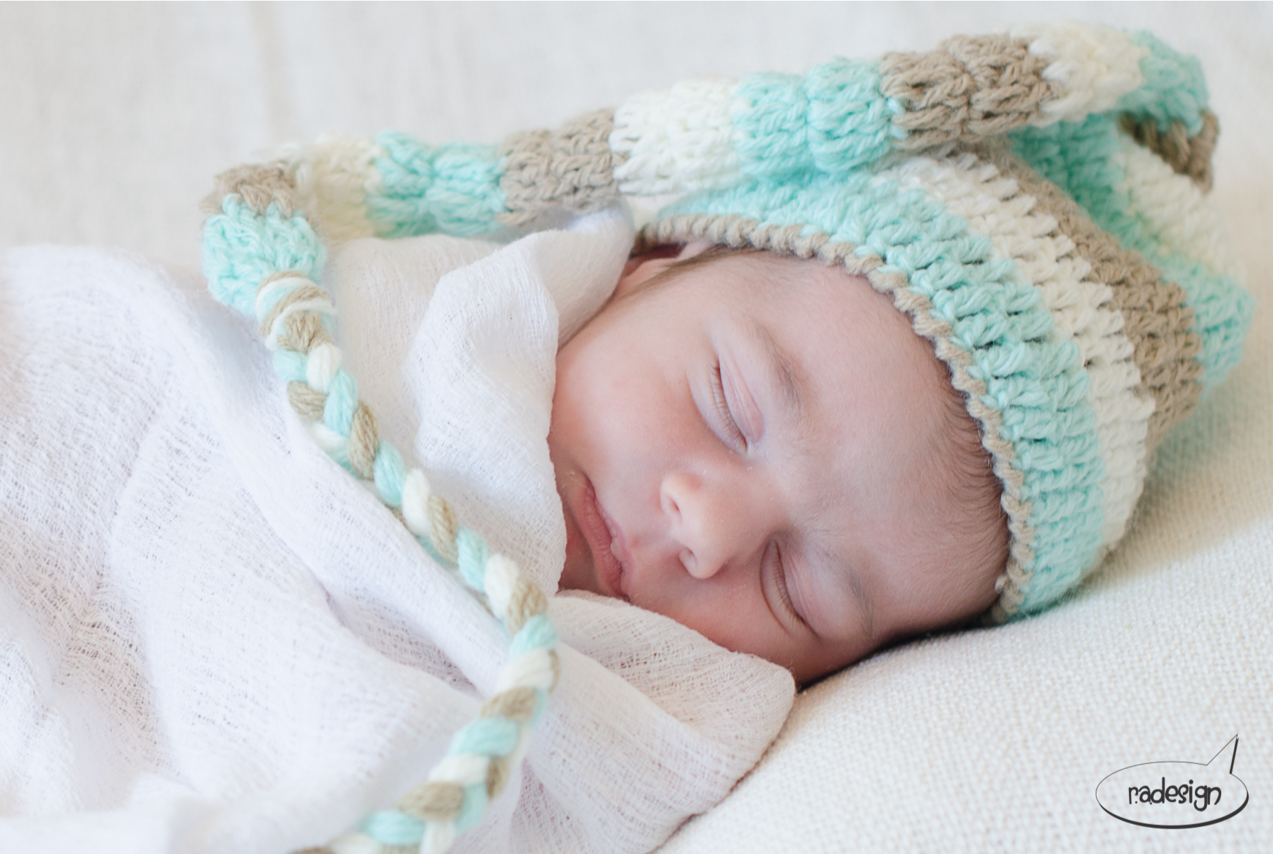 Book Newborn Pedro 12_edited