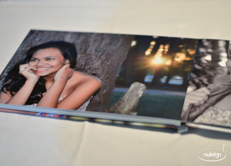 Album - Capa Dura F A4 02_edited.jpg