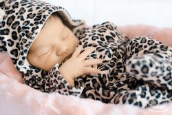 Newborn Laila 06_edited