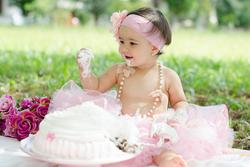 Smash the cake - Laura logo-186_edited.jpg