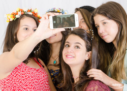 Festa Book Fashion - Ana Cristina