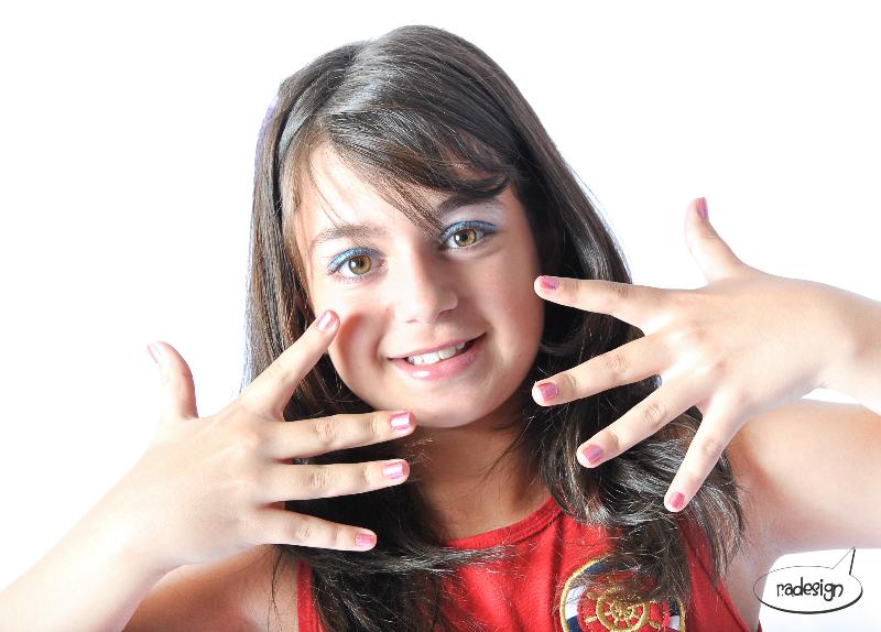 10 Anos Ana Luisa 012_edited.jpg