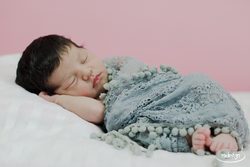 Newborn Laila 04_edited