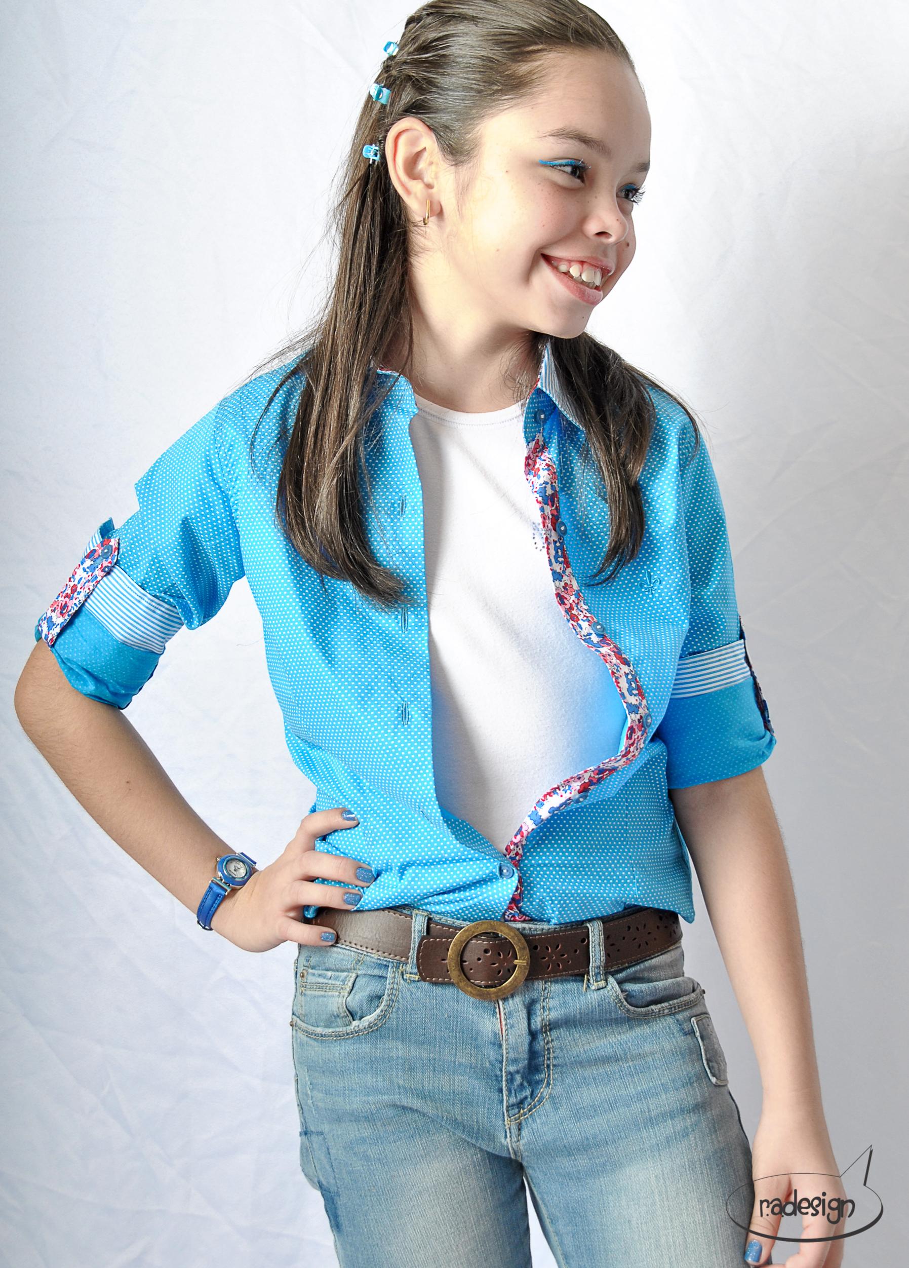 10 Anos Ana Luisa 016.jpg
