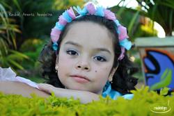 Book Ana e Sofia 09_edited