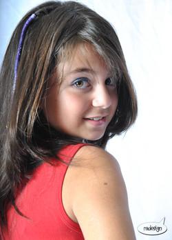 10 Anos Ana Luisa 014.jpg