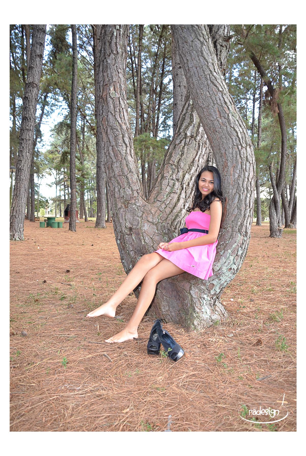15 anos Gabriela 25.jpg