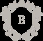 Logoconcept2.png