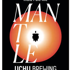 MANTLE ¥1000
