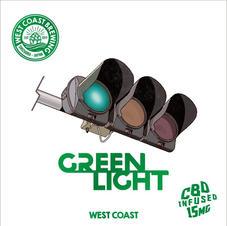 Green Light ¥1050