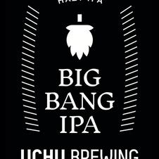 BIG BANG IPA ¥1000
